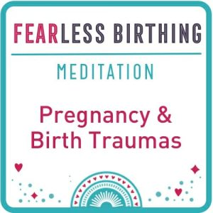 Pregnancy & Birth Trauma